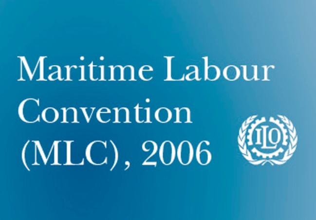 MLC-2006 Annual Audit